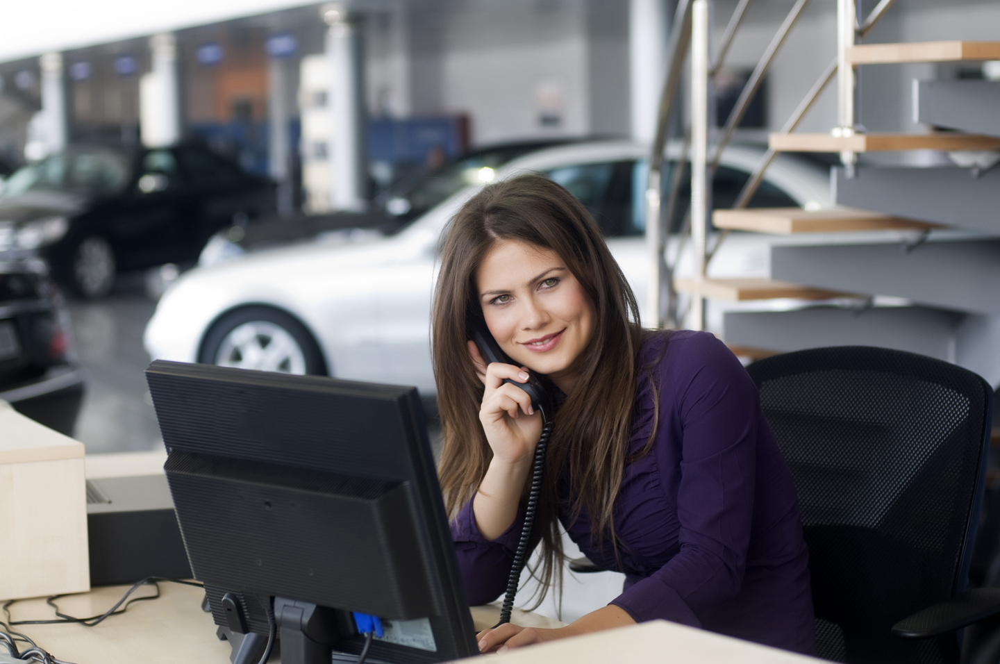 booking a car air-cond servicing rockhampton
